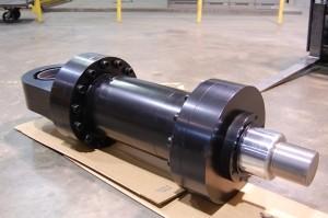 hydraulic_cylinders